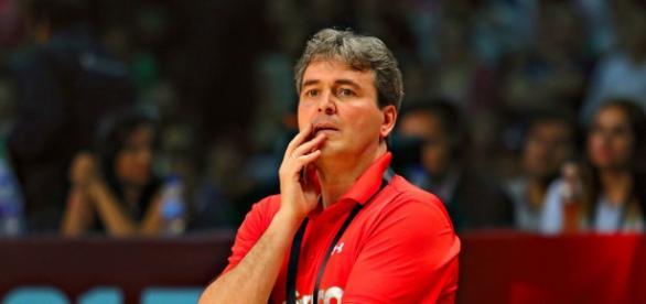 Valdeolmillos lleva marca de 15-5 en torneos FIBA
