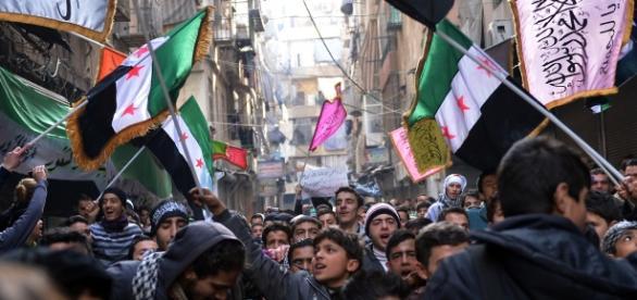 Imagem disponível em: kqed.org