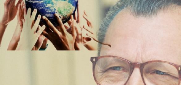 "Jacques Delors - ""Sociedade"".."