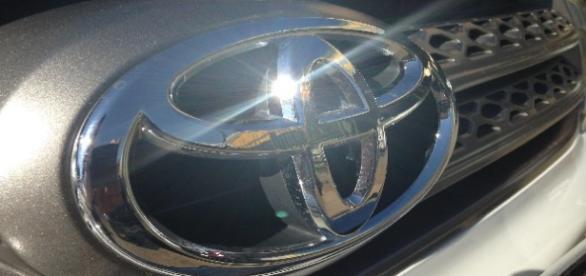 Mejores coches híbridos para comprar ahora