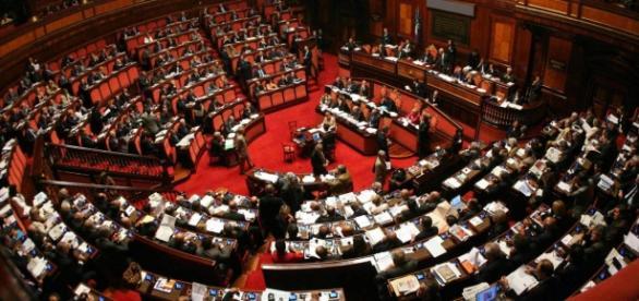Nuovo Codice Antimafia: esame al Senato