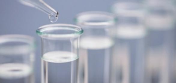 Radziwiłł wygasza dofinansowanie in vitro
