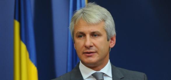 Sursă fotografie: www.paginadebanci.ro
