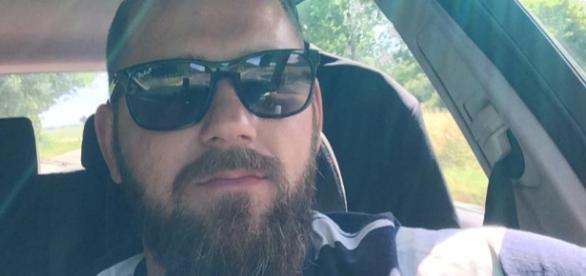 Thomas Wiele (32) sei kein Selbstdarsteller