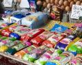 W Szwecji powstanie pierwszy biedamarket
