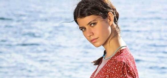 A Novela turca já é um sucesso no Brasil