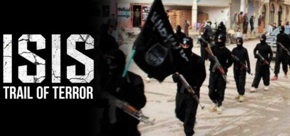 Află cine sunt cei 7 teroristi