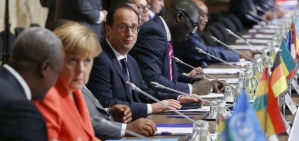 Szczyt na Malcie bez udziału Polski.