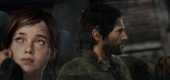 The Last Of Us: Remastered, melhor jogo ps4