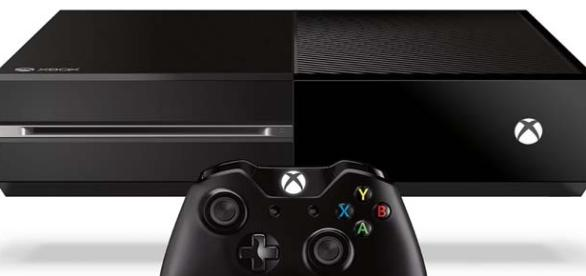 The new Xbox One Experience update out now.