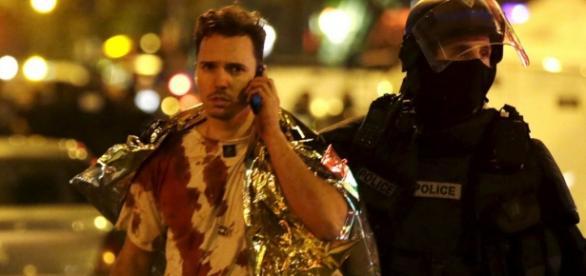 FONTE: Philippe Wojazer/Reuters