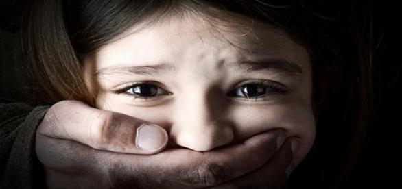 Gwałt w szwedzkiej szkole podstawowej