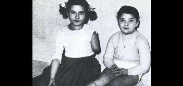 1957 – ofiary krwiożerczych islamistycznych bestii