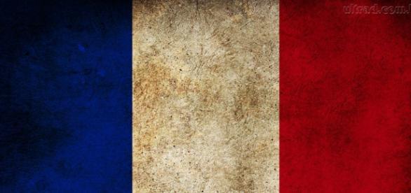Bandeira Francesa: suas cores representam Paris