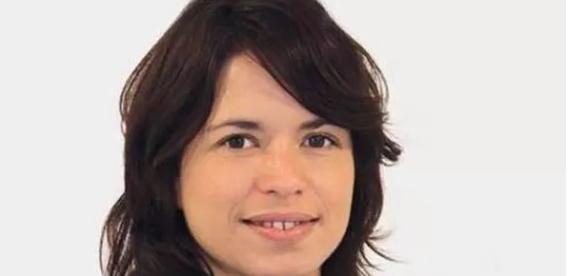 Chilena que foi morta na casa de show Bataclan