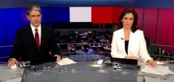 'JN' é criticado por cobrir terrorismo em Paris