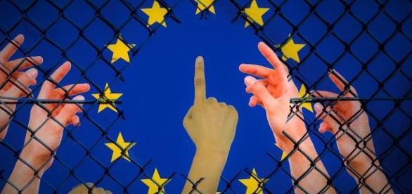 Polska obecnie nie przyjmie uchodźców