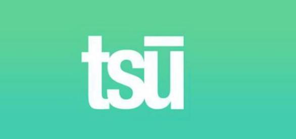 conheça o Tsu (Lê se sue) a nova rede social.