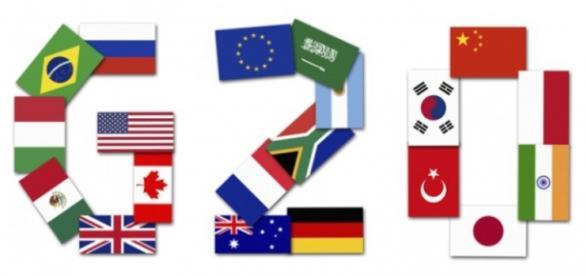 G20 promete ações urgentes contra o terrorismo