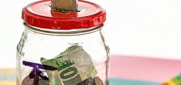 Risparmio:come scegliere il miglior fondo pensione