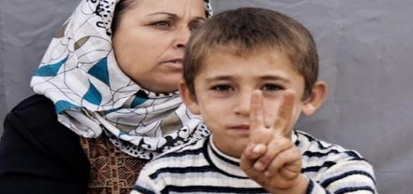 Túnez pide el fin de este horror