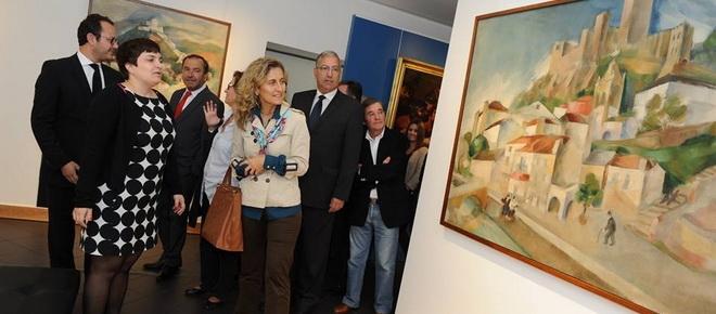 Leiria esperou 98 anos por museu que testemunha milhares de séculos de história