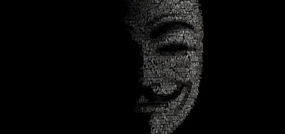 Anonymous começa ataques ao Estado Islâmico