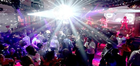 Efectul COLECTIV: Cluburile din Constanta, INCHISE