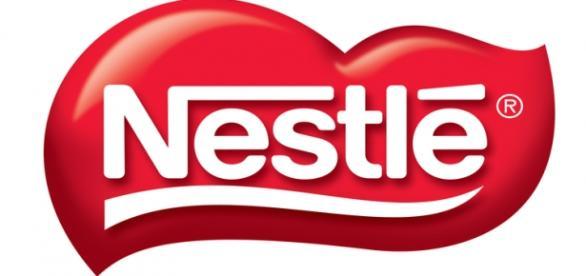 Novas oportunidades para trabalhar na Nestlé