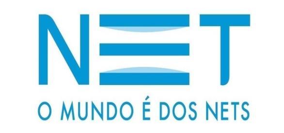Oportunidades de trabalho na NET