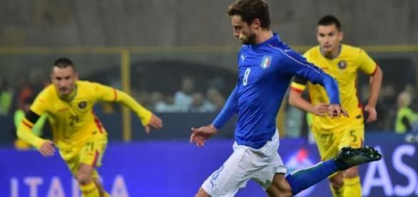 România a remizat în Italia, scor 2-2