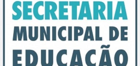 Secretaria M. de educação Itabira abre vagas