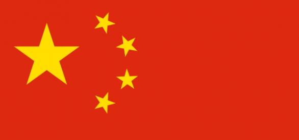 A China vê nos separatistas uma ameaça terrorista.
