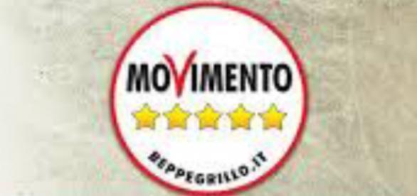 Il movimento cinque stelle e la scuola