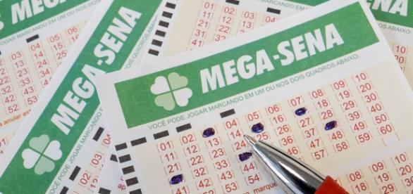 Mega Sena 1762 paga R$ 130 milhões hoje 18/11