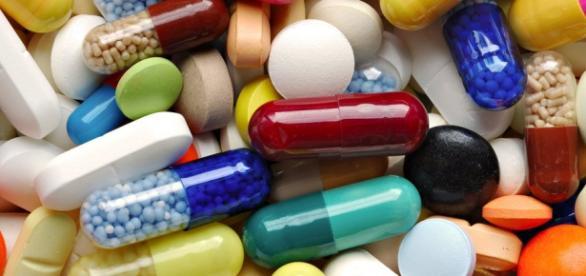 Pílulas contra o câncer serão testadas