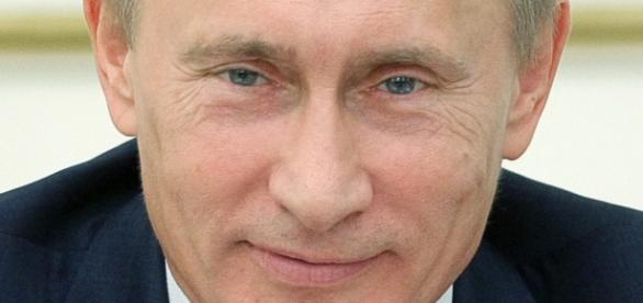 #Putin, feroz enemigo del Estado Islámico