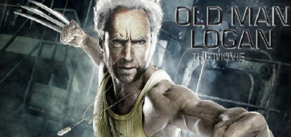 Wolverine: Old Man Logan, suma un nuevo personaje