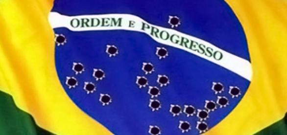 Brasil pode ser alvo do Estado Islâmico