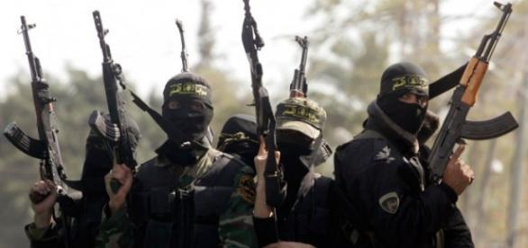 Estado Islâmico pretende atacar Nova Iorque.