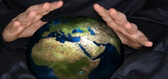 Europa está al borde del desastre