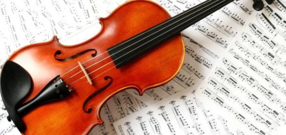 Há opções para vários instrumentos