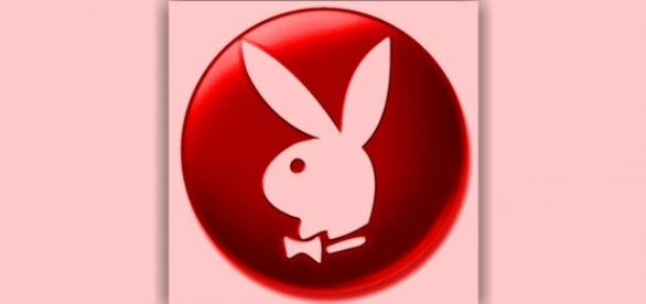Revista Playboy chega ao fim no Brasil