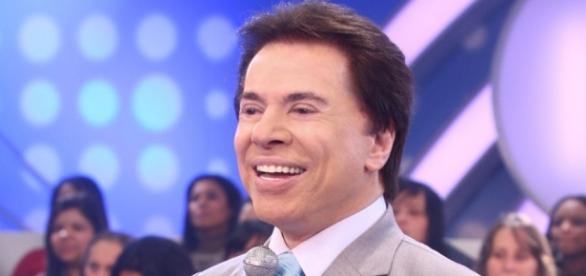 Sílvio Santos quer Mara Maravilha no SBT