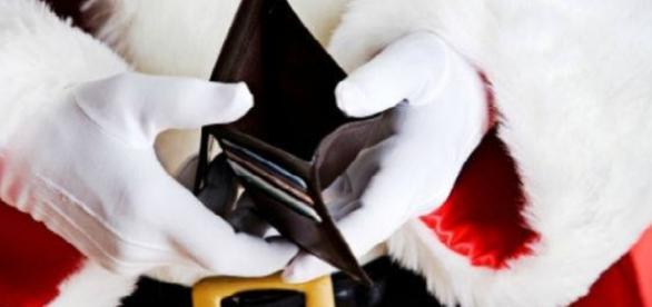 Spłukany na Święta? Dowiedz się, jak zaoszczędzić!