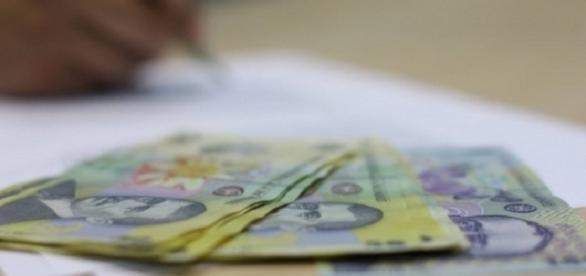 Banii vor acordați de Ministerul Muncii