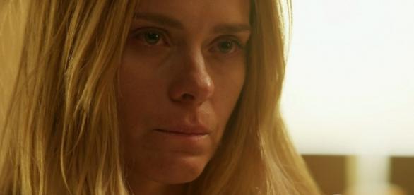 Carolina Dieckmann vira mocinha de A Regra do Jogo