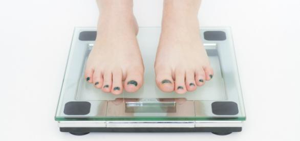 Erros são comuns entre quem faz dieta