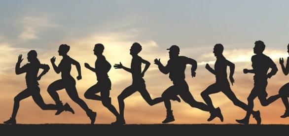 Exercícios de alta intensidade