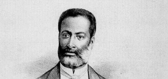 Gama foi também chamado de advogado dos escravos